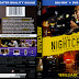 Nightcrawler Bluray Cover