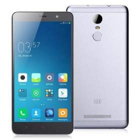 Harga Xiaomi Redmi Note 3 RAM 2GB ROM 16GB