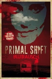 Watch Primal Shift Online Free in HD