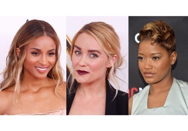 cores de cabelos que combinam com todos os tons de pele, cores de cabelos 2016, cabelos, cabelo mel, blog camila andrade, blogueira de moda em ribeirão preto, o melhor blog de moda