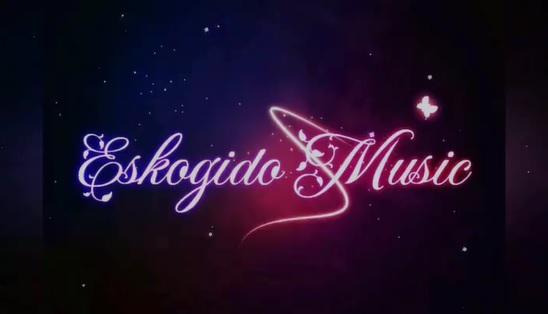 https://www.facebook.com/firelabs.music.mx/videos/263741924110936/