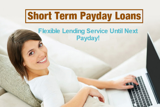 Short Term Loan Financial Assistance For Needy. Real Estate News Letters What Is Radiotherapy. I Want To Invest In Stocks Where Do I Start. How To Start A Mailing List Big Tits Maids. Stem Cell Facial Rejuvenation. Diamond State Insurance Www Google Com Brasil. Certified Medical Coder Salary. Cheapest Home And Auto Insurance. Dental Implants Katy Tx Low Price Web Hosting