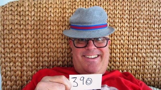 3cf946e350ec9 Adam s Riff  Project Cubbins  Hat 390 - I Want My BabyGap