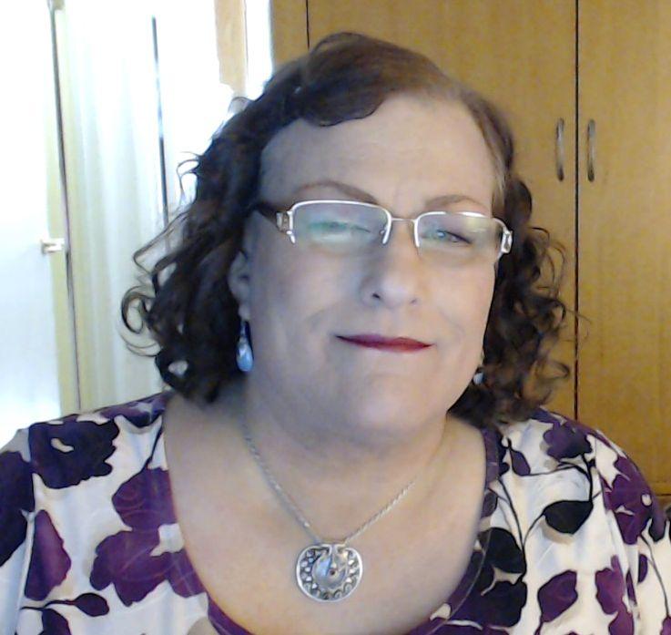Living as a transgender