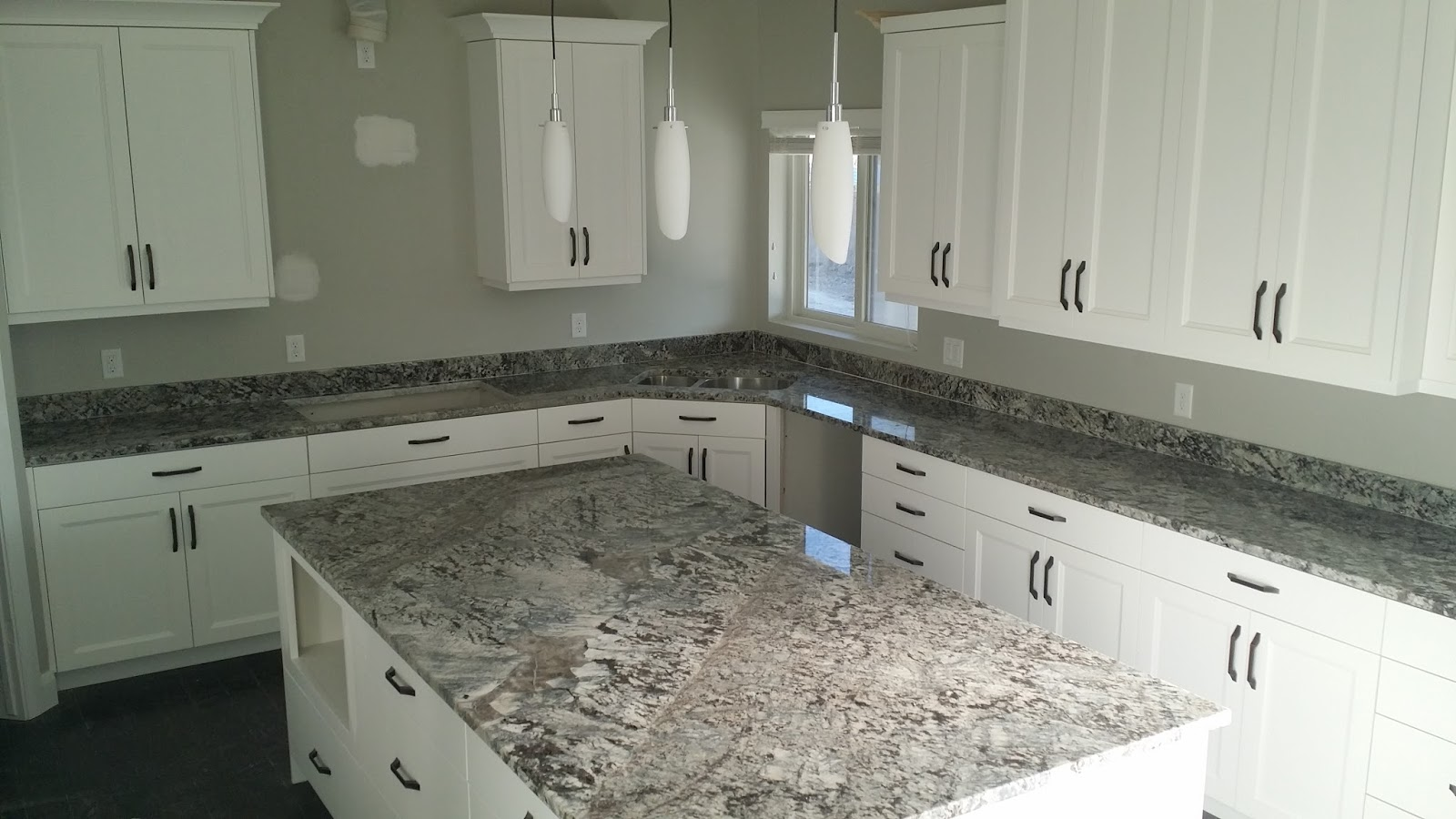 viscon countertops kitchens must pin transitional white countertop haves granit granite