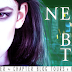 A new YA fantasy... Neliem by Clare DiLiscia (Guest Post & #Giveaway)