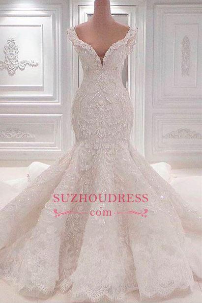 vjencanice mermaid wedding dress livinglikev fashion blogger living like v modni blog