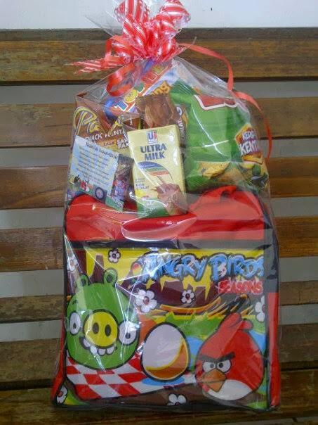 souvenir ulang tahun souvenir ulang tahun anak