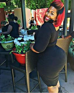 Kalenjins online dating