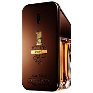 http://www.nandida.com/1473257751-paco-rabanne-one-1-million-prive-eau-de-parfum-50-ml.html