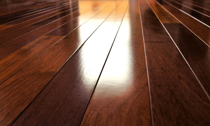 Beautiful hardwood floors hardwood floors vs engineered for Wood floor refinishing