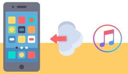 Cara Mendownload Lagu dan Film Gratis dari iTunes di iOS Jailbreak