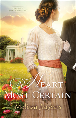 http://bakerpublishinggroup.com/books/a-heart-most-certain/377930?utm_source=blogger&utm_medium=cover&utm_campaign=HeartMostCertain