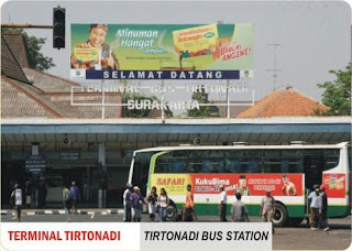 terminal bus tirtonadi