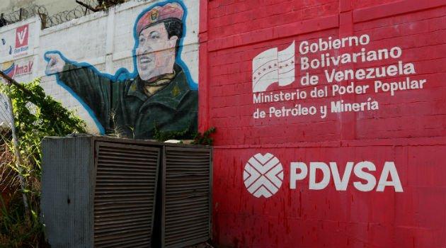 Banco japonés Nomura también compró controversiales bonos venezolanos con rebaja, según Reuters