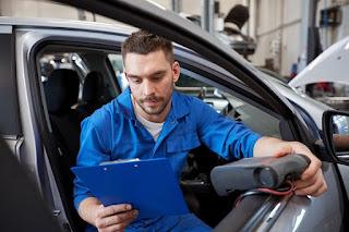 ¿Qué podrán detectar las ITV con la diagnosis de los vehículos?