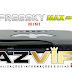 Freesky Duo Maxx Mini HD Nova Firmware V1.22-14/10/2018