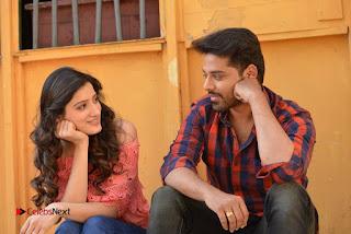 Nandu Richa Panai starring Rakshaka Bhatudu Telugu Movie Stills  0003.jpg