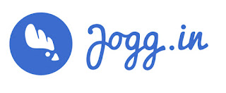 Jogg.In