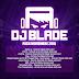 DJ BLADE PACK NOVIEMBRE 2016