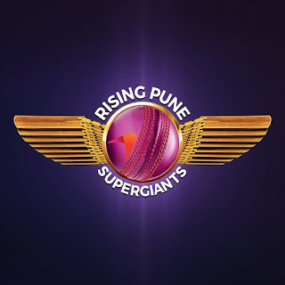 Rising Pune Supergiants Players List 2017 IPL 10 Session