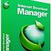 IDM 6.25 build12 crack & patch free download