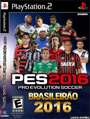 Pro Evolution Soccer Super Team