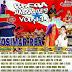 Cd (Mixado) Brega Marcantes (Josimar Rex) Vol:11 - 2016 Dj Roger Mix Produções