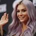 """Sem participação do Dr. Luke, Kesha registra a inédita """"Buried Alive"""""""