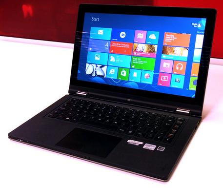 Daftar Harga Laptop Lenovo Tabloid Laptop Daftar Harga Laptop Terbaru Berikut Ini Informasi Daftar Harga Laptop Lenovo Murah Terlengkap
