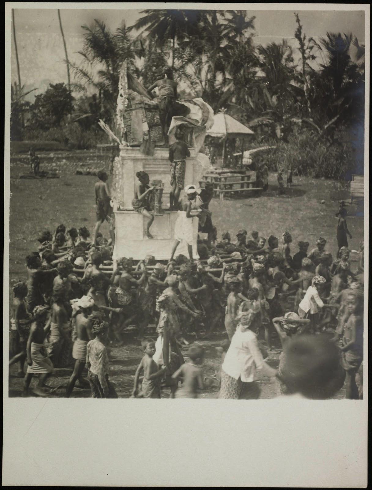 Foto Foto Kuno