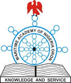 http://www.infomaza.com/2018/03/maritime-academy-nigeria-recruitment.html