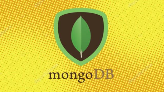 Aprende MongoDB - La mejor Base de Datos NoSQL desde cero