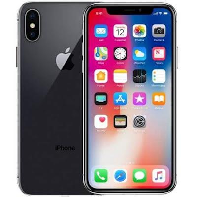 thay-man-hinh-iphone-x-chinh-hang-tai-MaxMobile