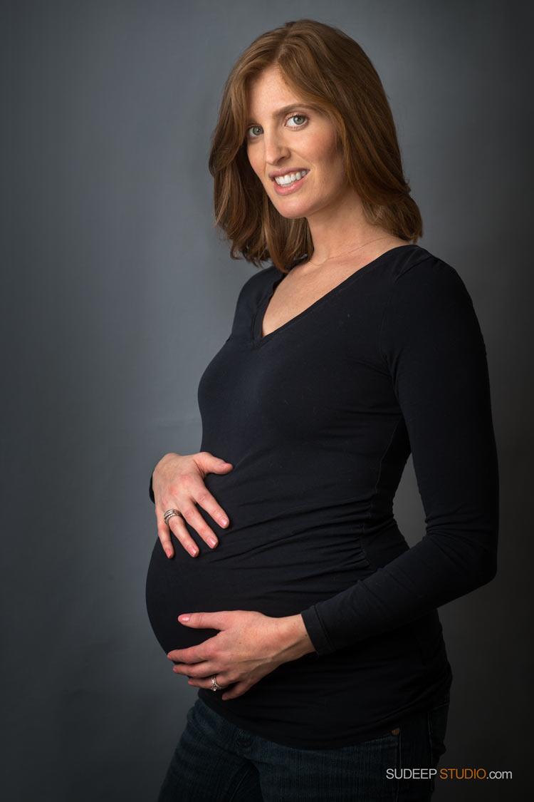 Best Maternity Photography SudeepStudio.com Ann Arbor Maternity New Born Portrait Photographer