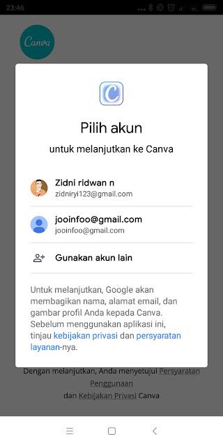 http://www.jooinfoo.com/2018/12/membuat-desain-banner-mudah-keren-hp.html