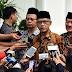 Akhirnya Umat Islam Tahu, Muhammadiyah Sebut Aksi 212 Dipelopori Kelompok Radikal