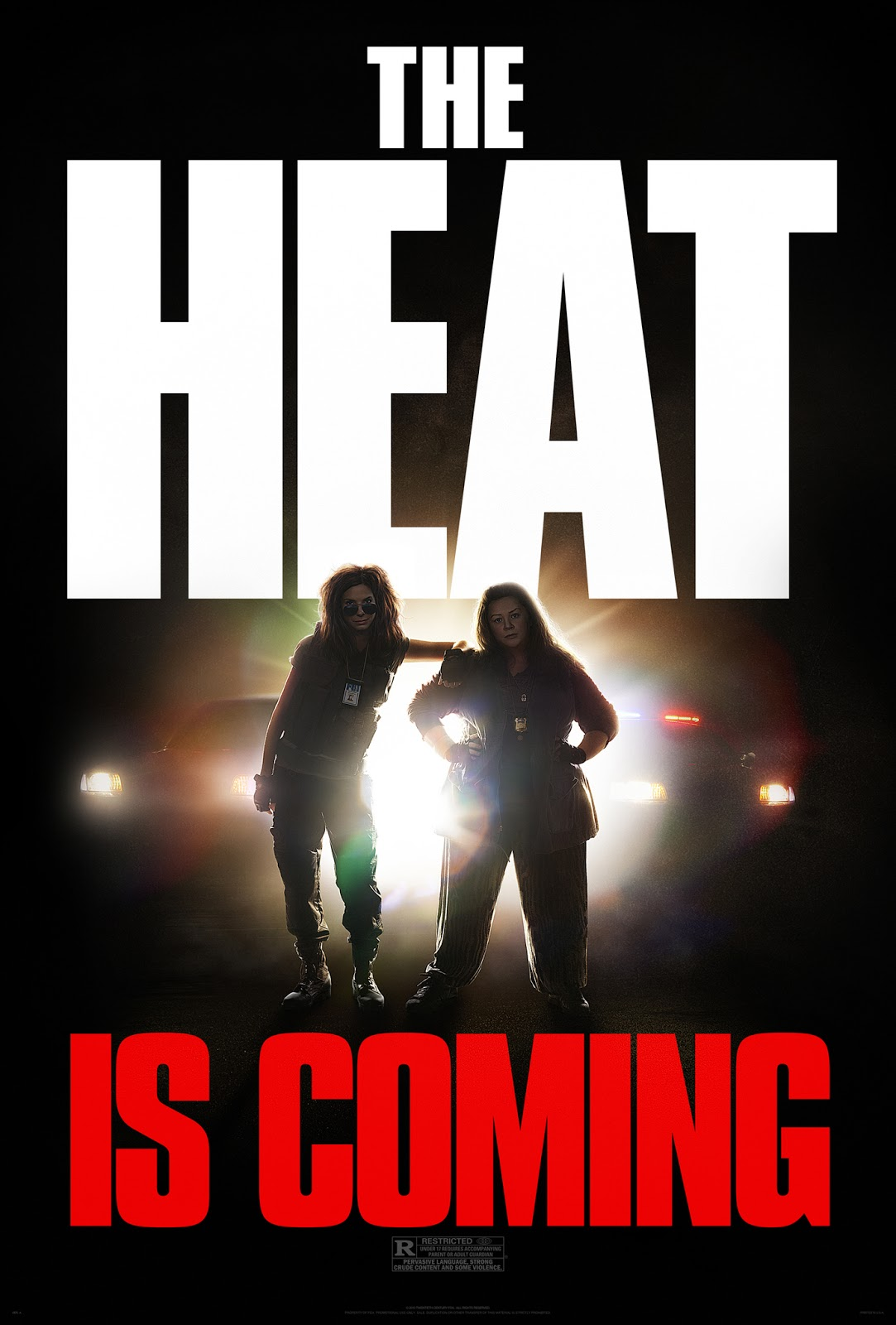 The heat 2013 hdrip english subtitles : What the bleep do we know