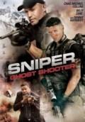 Film Sniper Ghost Shooter (2016) Full Movie