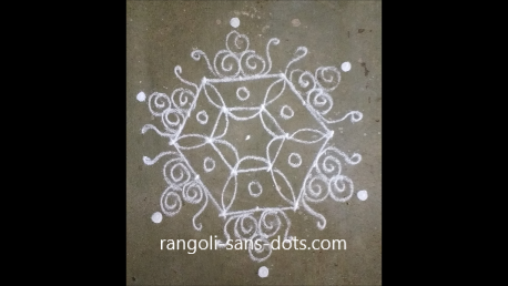 dot-kolam-for-Thursday-43ai.jpg