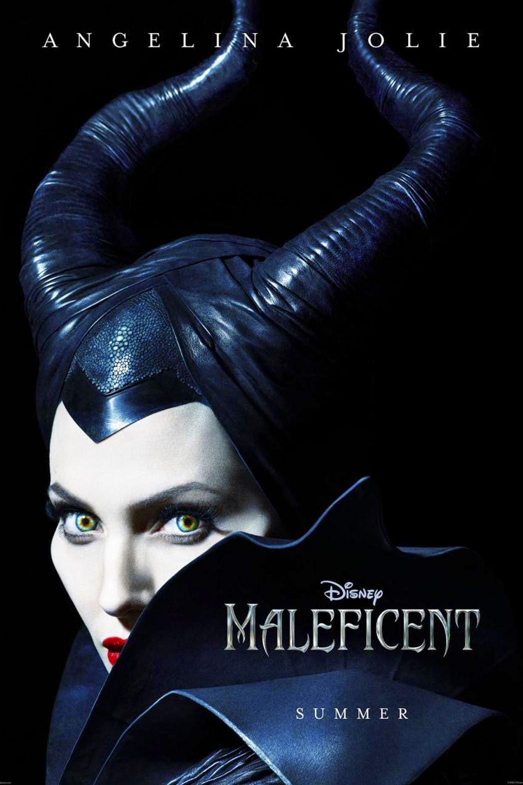 Princejoonsa S Thaisub Maleficent กำเน ดนางฟ าป ศาจ 2014