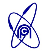 NPCIL Recruitment 2017 40 Apprentices Posts