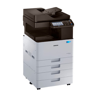 samsung-sl-k3250nr-printer-laser