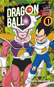 http://cineultramundo.blogspot.com/2015/03/critica-de-dragon-ball-color-saga-de.html