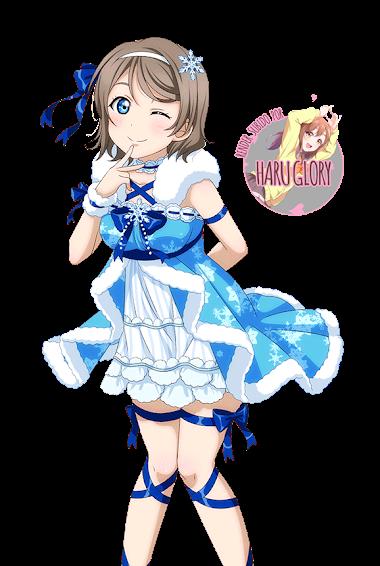 Watanabe You 94