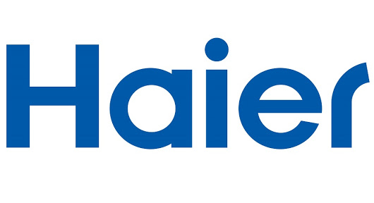 INFO Lowongan Kerja EJIP Cikarang PT Haier Electrical Appliances Indonesia (HEI) Terbaru