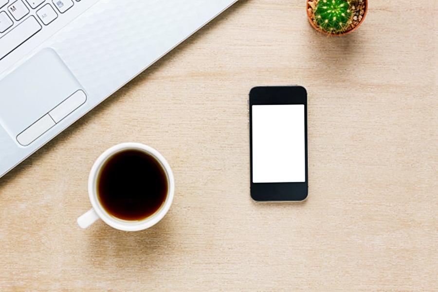Como recuperar celular perdido ou roubado? 📵