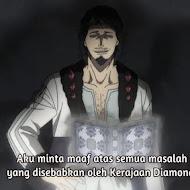 Black Clover Episode 15 Subtitle Indonesia