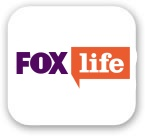 Foxlife en vivo
