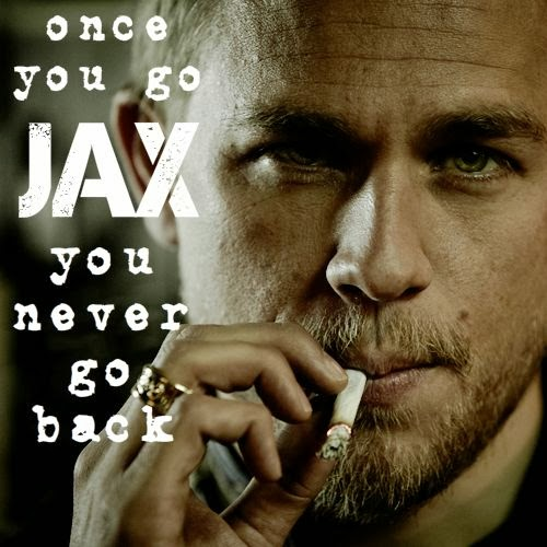 Sons Of Anarchy Quote Wallpaper Jax Sons Of Anarchy Quotes Quotesgram